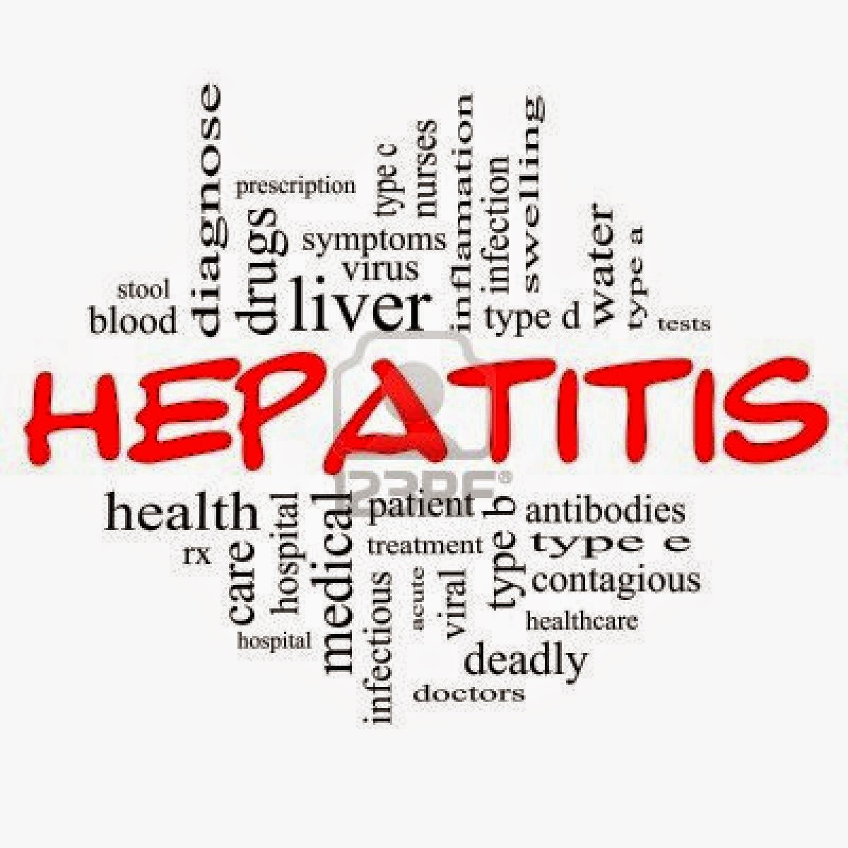 the symptoms treatment of hepatitis b and how its being transmitted Only people who have never been exposed to hepatitis b should be vaccinated   it is from known hepatitis b carriers or not, is treated as  it is important to  remember that if you show signs of allergy after.