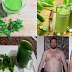 العشبة الخيال التي تذيب الشحوم و تحرق الدهون و تنزل وزنك 10 كيلو في 30 يوم
