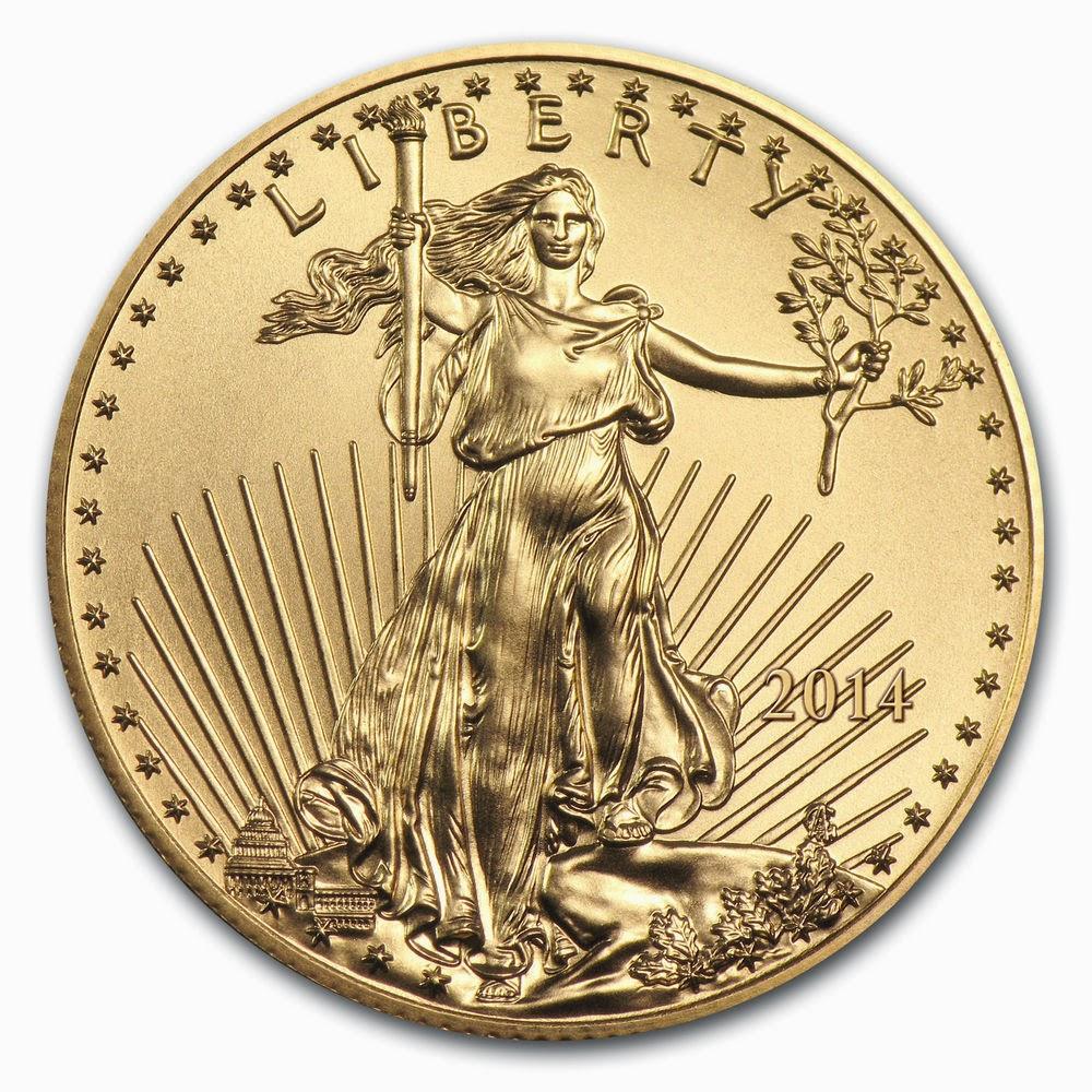 compra venta de oro en madrid: