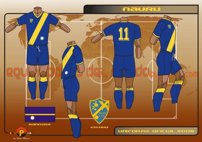 http://1.bp.blogspot.com/-BIylrncDF4g/UYeFeNUNAsI/AAAAAAAABKE/G-RGPGyvtkM/s1600/Nauru+O.bmp