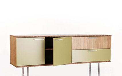 minimalis cabinet