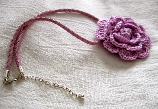 https://www.etsy.com/listing/190395237/crochet-necklace-3-layer-lilac-purple?ref=shop_home_active_1