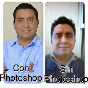 ROBERTO CORTEZ HERNÁNDEZ. PAN