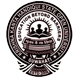 Krishna Kanta Handique State Open University Exam Results  Ph.D 2013 Notice for the Selected Candidates