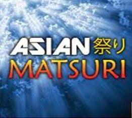 https://www.facebook.com/asianmatsuri?fref=ts