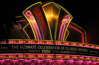 The Great Movie Ride (1) - Hollywood Boulevard - Disney's Hollywood Studios - Walt Disney World - Orlando, Florida