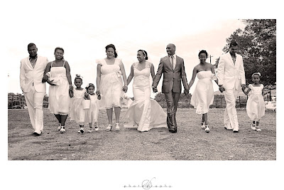 DK Photography Ash13 Alethea & Ashley's Wedding in Welgelee Wine Estate in Cape Wine Lands  Cape Town Wedding photographer