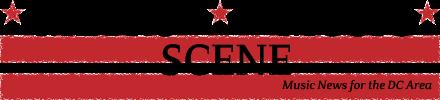 MetroMusicScene.com