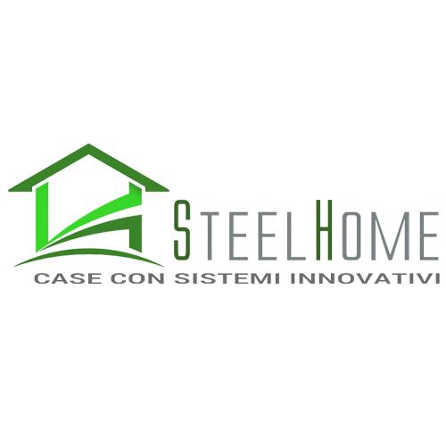 Case in Acciaio - SteelHome