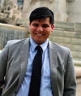 Attorney Naun Antonio Benitez