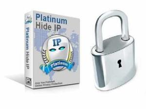 Platinum Hide IP.v3.2.9.8 Full Patch