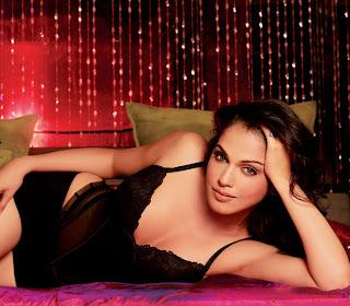Isha Koppikar, bollywood, bollywood actress, images of bollywood actress