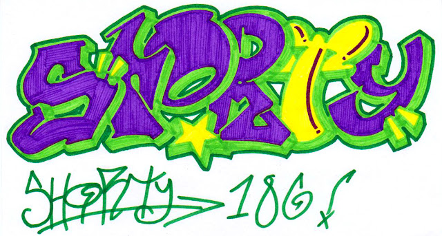 graffiti, tattoo, drawings, sketches, art, design, commission,