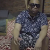 "Video:  Slum Village ft Bilal & Illa J ""Love Is"""