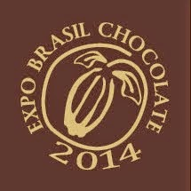 Evento: EXPO BRASIL CHOCOLATE 2014