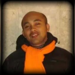 Ir Muhamad Tarmymy b. Che Ani