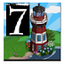 Lighthouse Cove Quests-Chapter 7