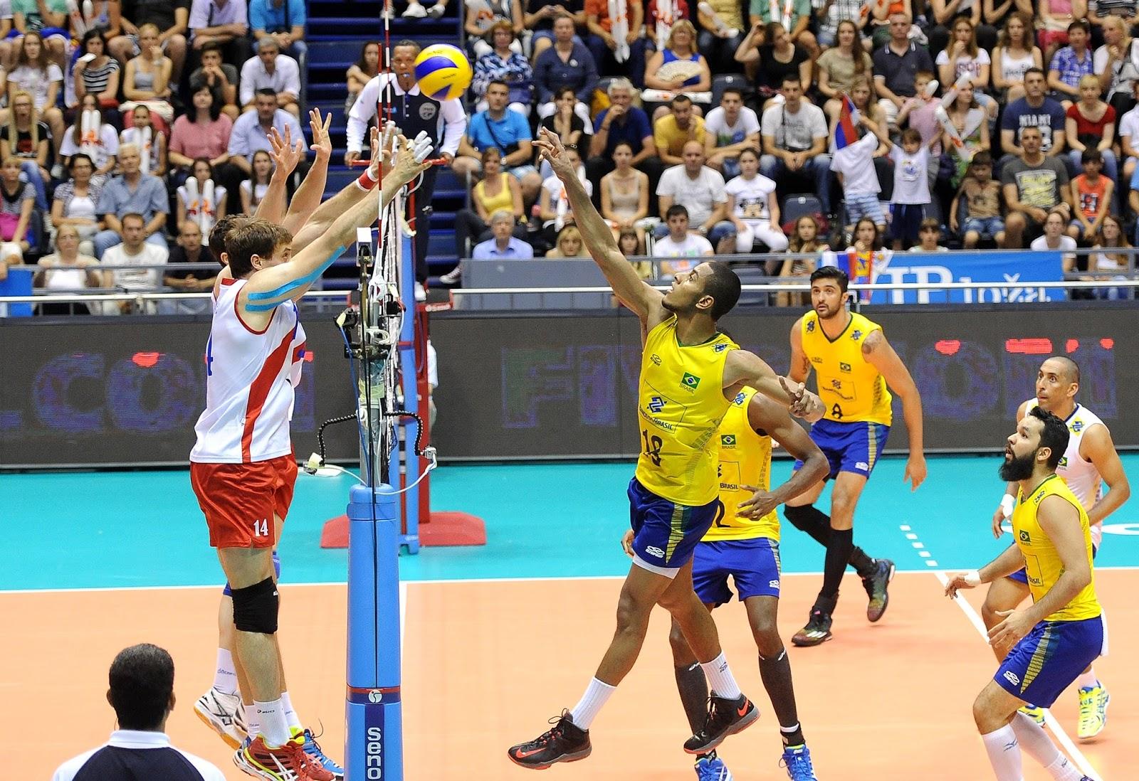 liga mundial em jogo dur 237 ssimo brasil leva a melhor