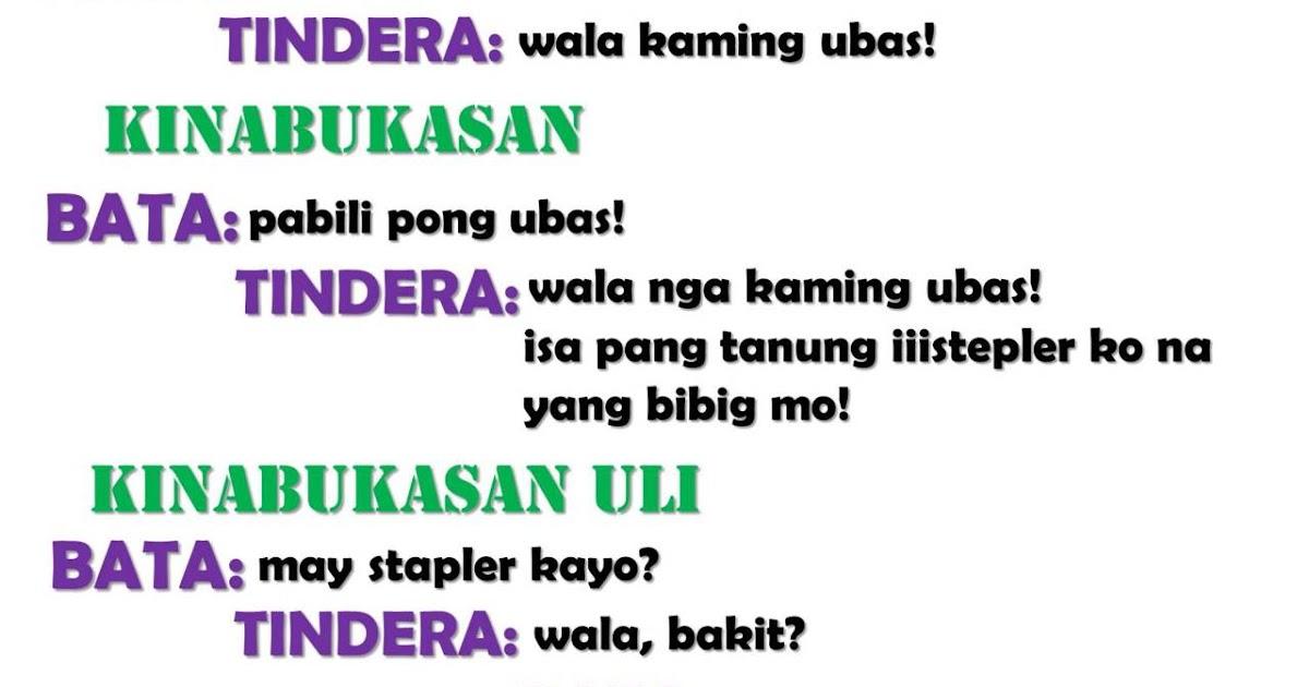 image Sarap ng mga naka short part 3 Part 5