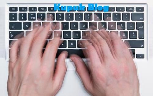 10 Jalan Pintas Keyboard Komputer Agar Terlihat Profesional