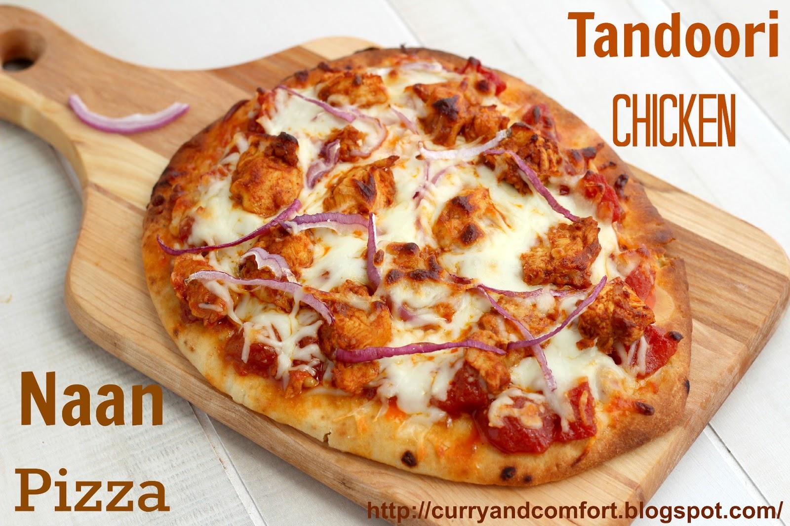 Tandoori kitchen - Tandoori Kitchen 44