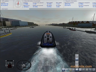 Download Ship Simulator Extremes