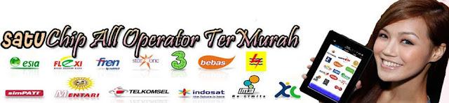 Image Result For Distributor Pulsa Elektrik Murah Bekasi