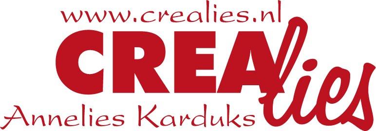 Sponsor - CREALIES