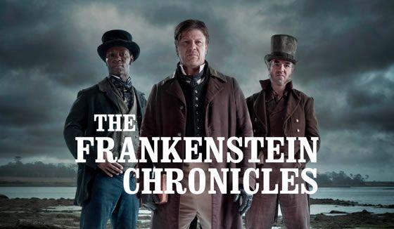 http://www.cinemania.es/blog/the-frankenstein-chronicles-el-detective-sean-bean-y-los-origenes-del-creador-del-monstruo/
