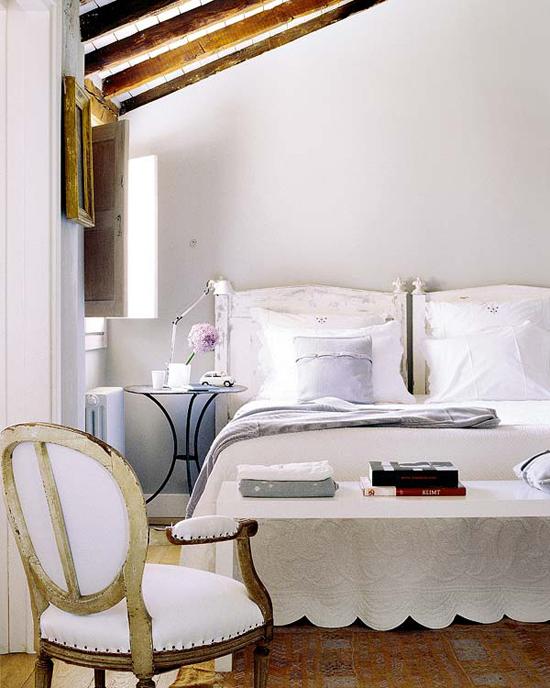 micasa bedroom