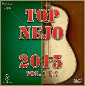 Download Top Nejo 2015 Vol.1e 2 CD 2BTop 2BNejo 2B2015 2B  2BVol