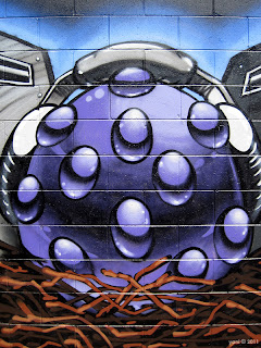 fredrock sphere