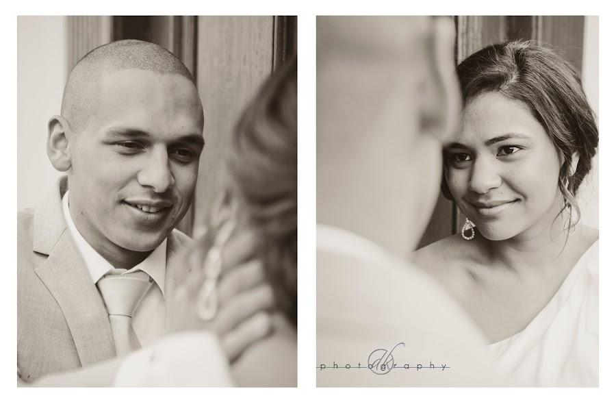 DK Photography LA25 Lee-Anne & Garren's Wedding in Simondium Country Lodge  Cape Town Wedding photographer