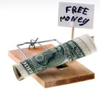 http://znzmarketingstrategies.blogspot.com/2014/01/yes-free-money-when-you-join-znz-one.html