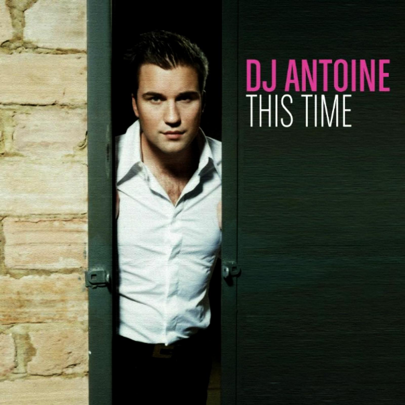 http://1.bp.blogspot.com/-BJI2Bl3cTO0/T-har9UzPeI/AAAAAAAACRs/y2DKm15RN-0/s1600/Dj_Antoine_This_Time_Cover_HD_Wallpaper.jpg