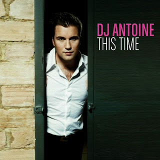 Dj Antoine This Time Cover HD Wallpaper