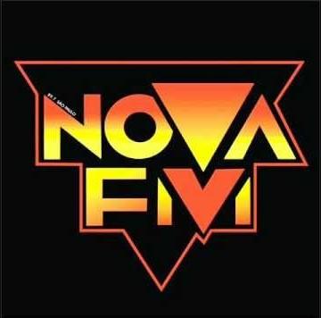 Nova FM Record 89,07 MHz's