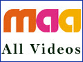 Maa Tv All Videos