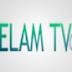 Selam Tv Canlı İzle