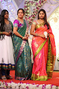 Aadi Aruna wedding reception photos-thumbnail-215