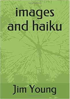 Images and haiku