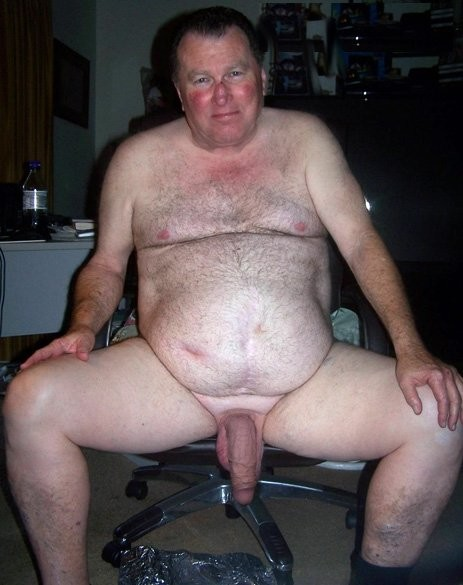 Desnudos bonitos bootys gordos culo