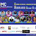 The New Media Conference powered by Olori Supergal Holds On May 27th, 2015