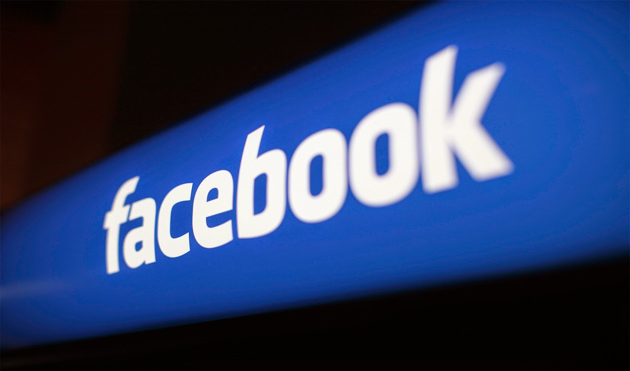 facebook privatecore