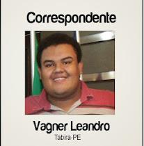 Correspondente Tabira-PE