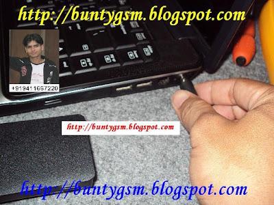 compaq presario v3000 adapter. compaq presario v3000