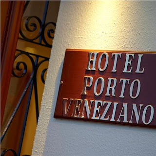 Search Greece Porto Veneziano Hotel & Suites for a Nice Vacation