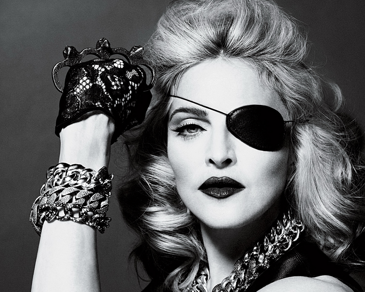 Madonna, Free Stock Photos - Free Stock Photos