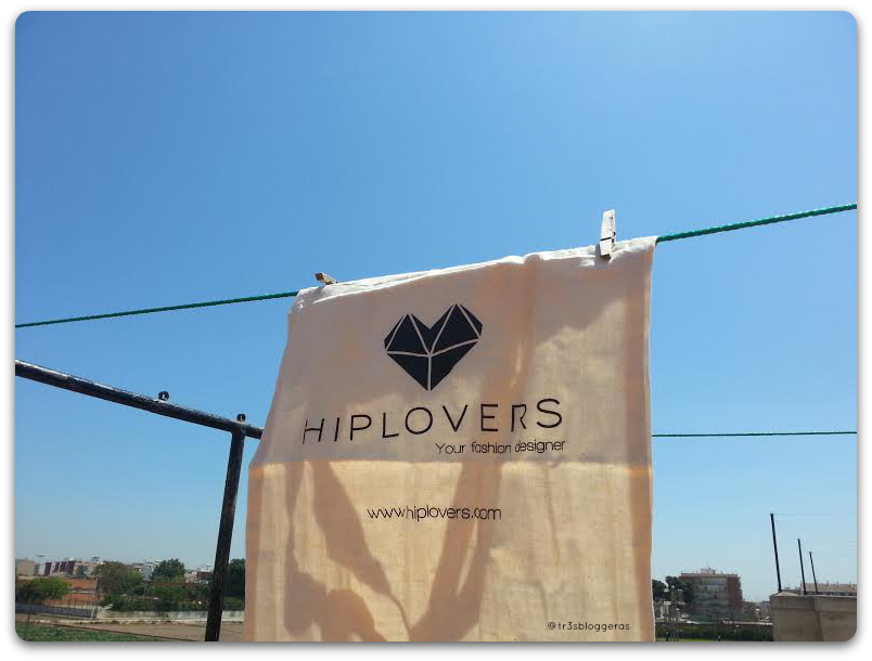 hiplovers fashion designer bolsa de pan