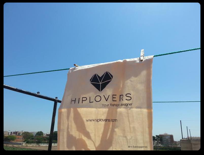 hiplovers fashion designer bolsa de pan